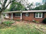 309 Turkey Creek Rd - Photo 1