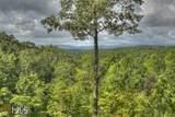 29 Big View Rd - Photo 50
