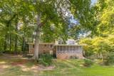 2151 Shawnee Trl - Photo 34