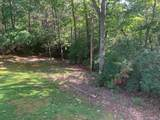 150 Oak Springs Trail S - Photo 29