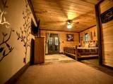 18 Pawnee Trl - Photo 10