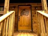 18 Pawnee Trl - Photo 4