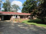 124 Forest Hill Rd - Photo 1