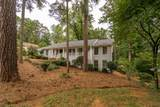 5393 Saffron Dr - Photo 4