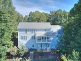 1197 Logans Ridge Rd - Photo 2