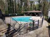 5157 Roswell Rd - Photo 14