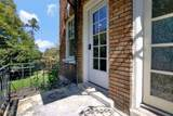 907 Piedmont Ave - Photo 20