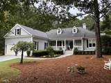 100 Camel Rest Ln - Photo 1