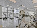 1100 Howell Mill Rd - Photo 31