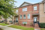 1420 Jardin Ct - Photo 1