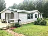 853 Johnny Mcelroy Rd - Photo 1