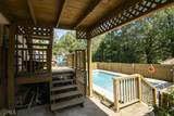 106 Winchester Dr - Photo 8