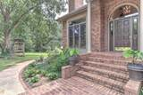 115 Waters Edge Dr - Photo 8
