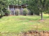 1443 Germany Mountain Rd - Photo 4