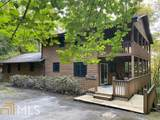 641 Walnut Mountain - Photo 3