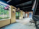985 Ponce De Leon Ave - Photo 25