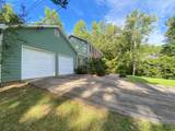 5076 Lambeth Ct - Photo 2