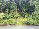 160 Headwaters Ct - Photo 6