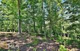 4521 Fawn Path - Photo 10