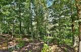 4521 Fawn Path - Photo 11