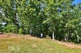 4521 Fawn Path - Photo 7