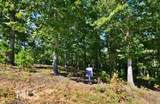 4521 Fawn Path - Photo 8