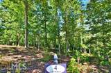 4521 Fawn Path - Photo 9