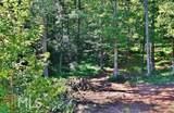 4543 Fawn Path - Photo 12
