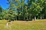 4562B Fawn Path - Photo 8
