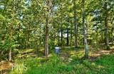 4536 Fawn Path - Photo 12