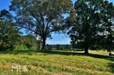 4516 Fawn Path - Photo 12