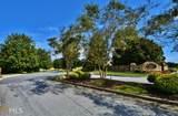 4516 Fawn Path - Photo 4