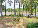 1281 Wendy Hill Rd - Photo 13