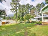 1281 Wendy Hill Rd - Photo 14