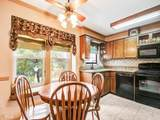 1281 Wendy Hill Rd - Photo 24