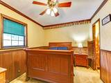 1281 Wendy Hill Rd - Photo 45