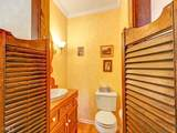 1281 Wendy Hill Rd - Photo 46