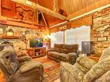1281 Wendy Hill Rd - Photo 51