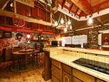1281 Wendy Hill Rd - Photo 57