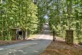 873 Laurel Ridge Rd - Photo 48