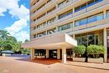 2575 Peachtree Rd - Photo 20