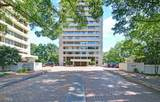 2575 Peachtree Rd - Photo 22