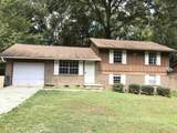 6725 Gano Dr - Photo 1