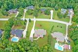 609 Clearwater Ct - Photo 49