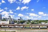 170 Boulevard - Photo 88
