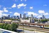 170 Boulevard - Photo 90