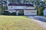 4752 Terrace Green Trce - Photo 1