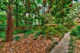 1886 Ravenwood Way - Photo 65