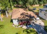 3052 Browns Mill Rd - Photo 55