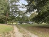 1051 Lakeshore Dr - Photo 1